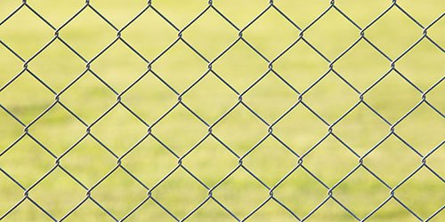 Chain_Link_Fence_71273036